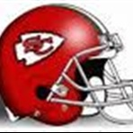 Stephens County High School - Stephens Co. Varsity Football