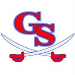 Glenbard South High School - Glenbard South Varsity Football