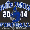 Sabetha High School - Varsity Football