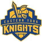 Eastern York High School - Eastern York Varsity Volleyball
