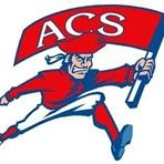 Allen County - Scottsville High School - Allen County - Scottsville Boys' Varsity Basketball