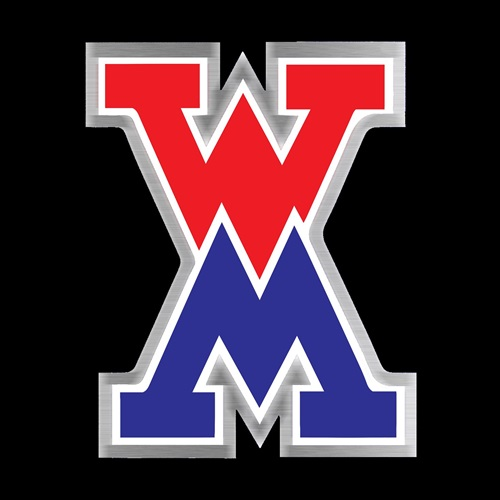 West Monroe High School - Boys Varsity Football