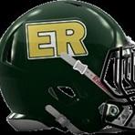 Eastern Randolph High School - Eastern Randolph Varsity Football