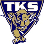 TK Stone Middle School - Boys' Varsity Football