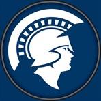 Brookfield East Jr. Spartans- WAAYFL - Jr. Spartans -Austin
