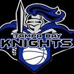 Tampa Bay Knights  - Tampa Bay Knights 2016