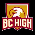 Boston College High School - Boys Varsity Football