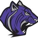 Eaton High School - Wilson MS
