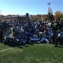 DePaul High School - DePaul Freshman Football