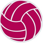 Fowler High School - Girls' Varsity Volleyball