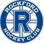 Rockford Hockey Club - Squirts AA