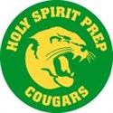 Holy Spirit Prep High School - Holy Spirit Prep Varsity Football