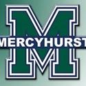 Mercyhurst University - Mens Varsity Football
