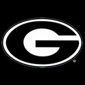 Gentry High School - Varsity Boys Basketball
