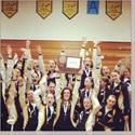 Prior Lake High School - Prior Lake Dance Team