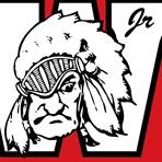 Galt Jr Warriors Youth Football-NCYFC - GJW Varsity
