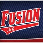 Fusion03 - Jax Fusion 03'