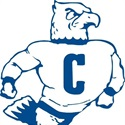 St. Cecilia High School - Boys Varsity Football