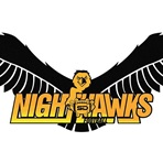 San Diego Nighthawks - San Diego Nighthawks