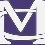 Marion County High School - Marion County Varsity Football