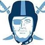 Long Valley Raiders - MCYFL - Long Valley Raiders - MCYFL Football