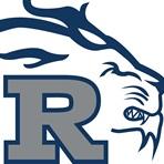 Rick Reedy High School - Boys' Freshman Basketball