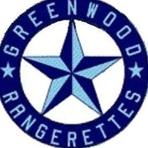 Greenwood High School - Varsity Volleyball Girls'
