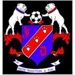 Dayton High School - Boys' Varsity Soccer