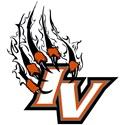 Iowa Valley High School - Junior High Football
