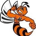 Hamilton West High School - Varsity Football