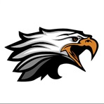 Manhattan Eagles  - Boys' Varsity Football