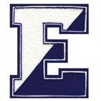 Edgemont High School - Boys' Varsity Basketball