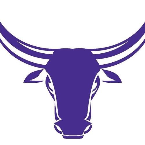 Morton Ranch High school - Boys' JV Soccer