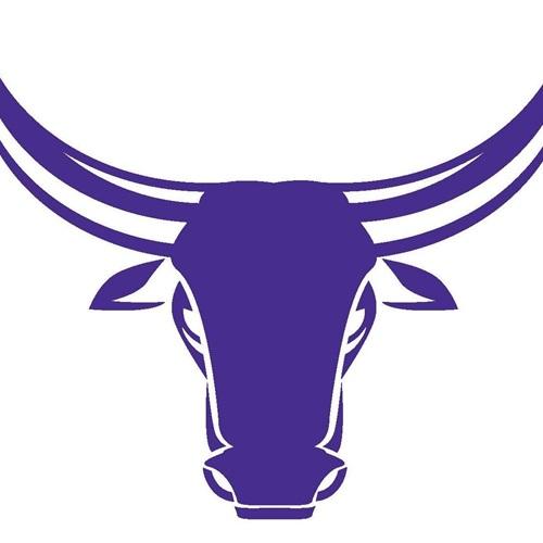 Morton Ranch High school - Boys' Freshman Soccer