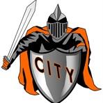 City College High School - Boys' Varsity Football
