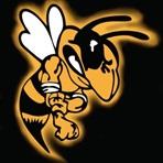 Bees/Perez - Bonneville 5G