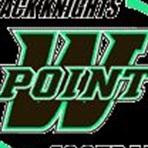 West Point- WFFL - West Point Black Knights