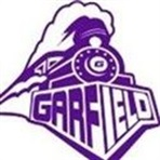 Garfield High School - Garfield Freshman Football