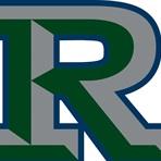 Rick Reedy High School - Rick Reedy Boys' Basketball
