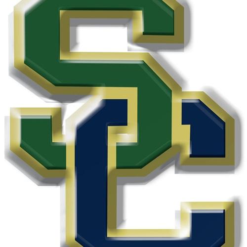 Snow Canyon High School - Boys Varsity Football
