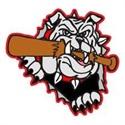 Kimberly High School - Girls Varsity Softball