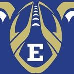 Elizabethtown High School - Elizabethtown Varsity Football