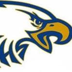 PEEWEE EAGLES - Eagles