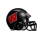 University of Montana Western - Mens Varsity Football