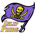 Islip High School - Boys Varsity Football