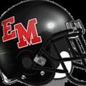El Molino High School - El Molino Varsity Football