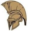 Uxbridge High School - Varsity Football