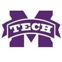 Montachusett RVT High School - Boys Varsity Football