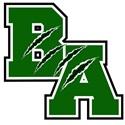Bryan Adams High School - Boys Varsity Football