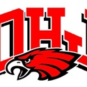 Diamond Hill-Jarvis High School - Boys Varsity Football